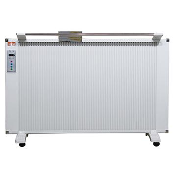 碳纤维节能电暖器